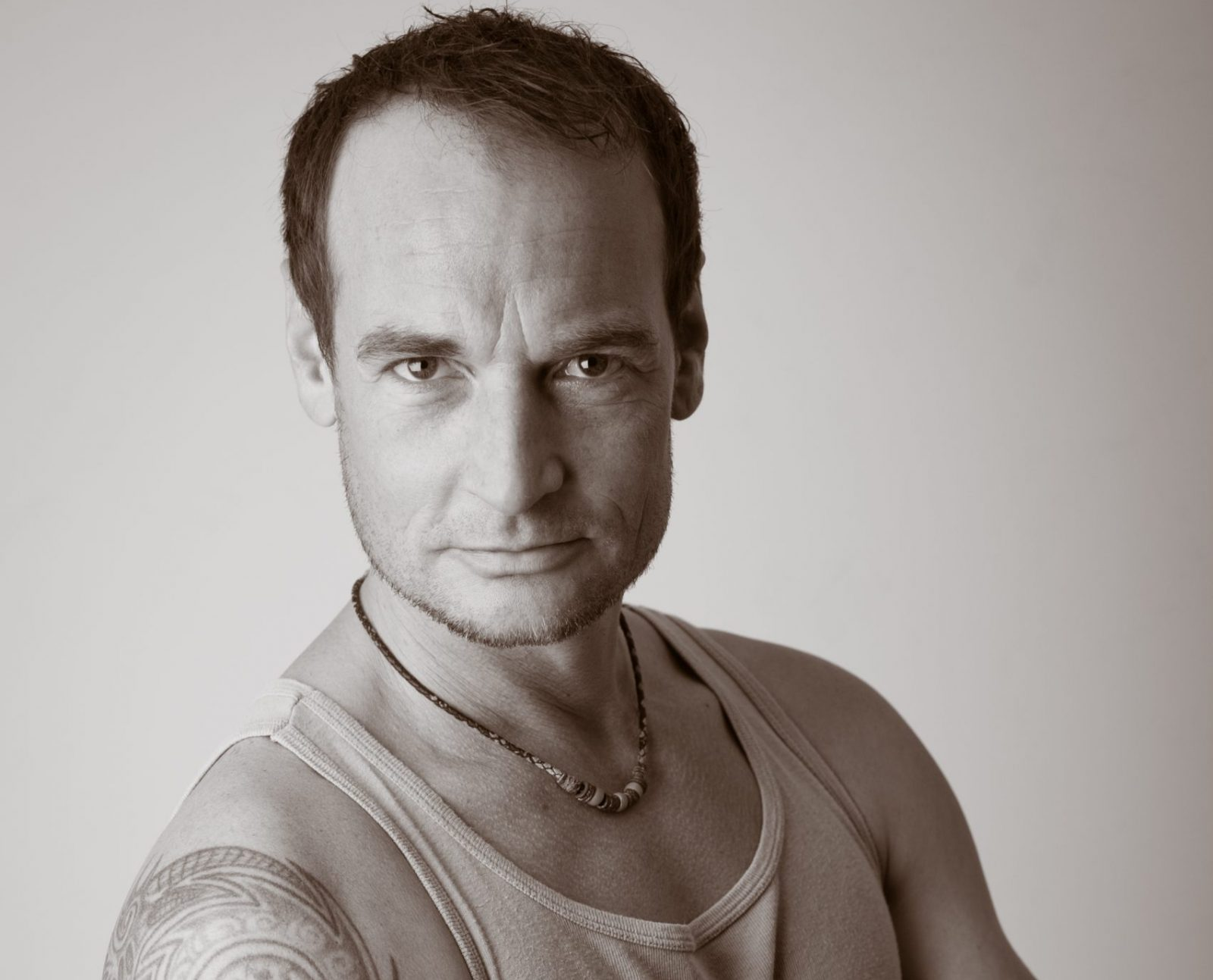 Guido Maria Kober